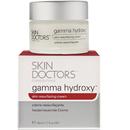 Skin Doctors Gamma Hydroxy (50ml)