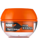 Fudge Hair Shaper - Original (75 g)