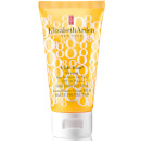 Elizabeth Arden Eight Hour Cream Sun Defense For Face Spf 50 (50ml)