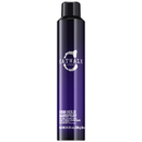 Spray de fijación fuerte Catwalk Firm Hold de TIGI (300 ml)
