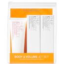 Philip Kingsley Body & Volume Jet Set