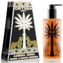 Ortigia Ambra Nera Shower-Gel (250 ml)