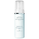 Pure Cleansing Foam de Institut Esthederm 150ml