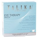 Parches efecto alisado Eye Therapy de Talika - Recambios (6 parches)