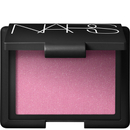 NARS Cosmetics Blush - Angelika