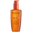 Kérastase Nutritive Serum Oleo-Relax (125ml)