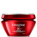 Kérastase Masque Uv Defense Active (200 ml)
