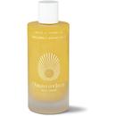 Omorovicza Gold Shimmer Oil (100 ml)