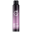 TIGI Catwalk Haute Iron Spray (200ml)
