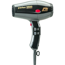 Parlux 3500 Super Compact Hair Dryer - Black