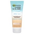 Garnier Ambre Solaire After Sun Tan Maintainer 200ml