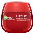 Crème de jour Garnier Skin Naturals UltraLift(50ml)