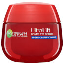 Crema de noche Skin Naturals UltraLift Night Cream de Garnier (50 ml)