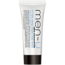 men-u D-TOX Clay Mask Buddy (1 oz)