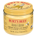 Burt's Bees Beeswax and Banana Hand Cream -käsivoide 57g