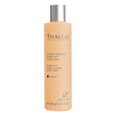 Thalgo Super Lift Tonic Lotion (8.4oz)