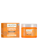 Crema C-Effects de JASON (50 g)