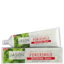 JASON Powersmile Dentifrice blanchissant (170 g)