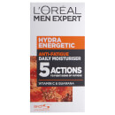 L'Oréal Men Expert Hydra Energetic Daily Anti-Fatigue Moisturising Lotion (50ml)
