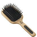 Kent Perfect for Maxi Detangling Brush