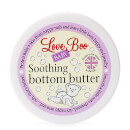Manteiga Calmante para Bebé Soothing Bottom Butter da Love Boo (50 ml)
