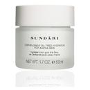 Sundari Cornflower Oil-Free Hydrator, $48.00