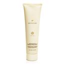 Sundari Neem and Burdock Balancing Cream-Gel Cleanser
