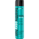 Après-shampoing hydratant et sain au soja de Sexy Hair 300ml