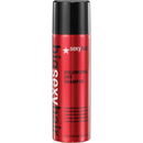 Shampoing sec volumisant de Sexy Hair  150ml