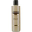 Jo Hansford Everyday Shampoo (250 ml)