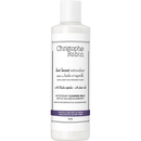 Christophe Robin Antioxidant Cleansing Milk With 4 Oils And Blueberry -puhdistusmaito (250ml)