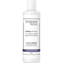 Christophe Robin Antioxidant Conditioner With 4 Oils And Blueberry -hoitoaine (250ml)