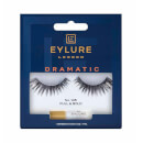 Eylure Naturalite Intense faux-cils (145)