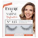 Накладные ресницы Eylure Girls Aloud Lashes ресницы - Nadine
