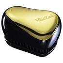 Tangle Teezer Compact Styler Hairbrush - Gold Rush