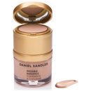 DANIEL SANDLER INVISIBLE RADIANCE FOUNDATION AND CONCEALER - BEIGE