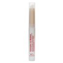 Recipe for Men Concealer - 0.2 Medium 2.5ml