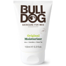 Bulldog Original Moisturiser (100ml)