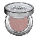 Urban Decay Eyeshadow Compact 1.5 g (Ulike fargevarianter)