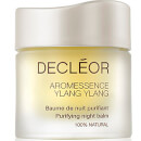 DECLÉOR Aroma Night Ylang Ylang Purifying Night Balm (15 ml)