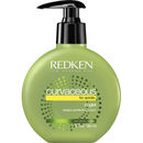 Redken Curvaceous Ringlet Perfecting Lotion (Locken) 180ml