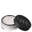 NARS Cosmetics Light Reflecting Setting Powder - Loose