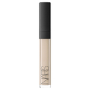 NARS Cosmetics Radiant Creamy Concealer (ulike nyanser)