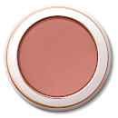 EX1 Cosmetics Blusher 3g (Various Shades)