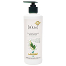 A'kin Uniquely Pure Very Gentle Body Wash 500ml - Unscented
