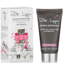 Dr.Lipp's Original Nipple Balm for Lips