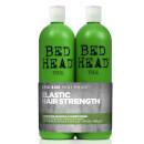 TIGI Bed Head Elasticate Tween Duo 2 x 750ml