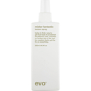 Evo Mister Fantastic Texture Spray (7oz)
