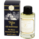 Taylor of Old Bond Street Pre-Shave Oil (1 oz.)