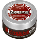 Pasta moldeadora L'Oreal Professional Homme Poker (75ml)